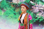 Hagiang-tourist-site-north-east-vienam (18)